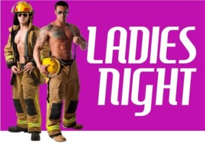hens night strippers (large)