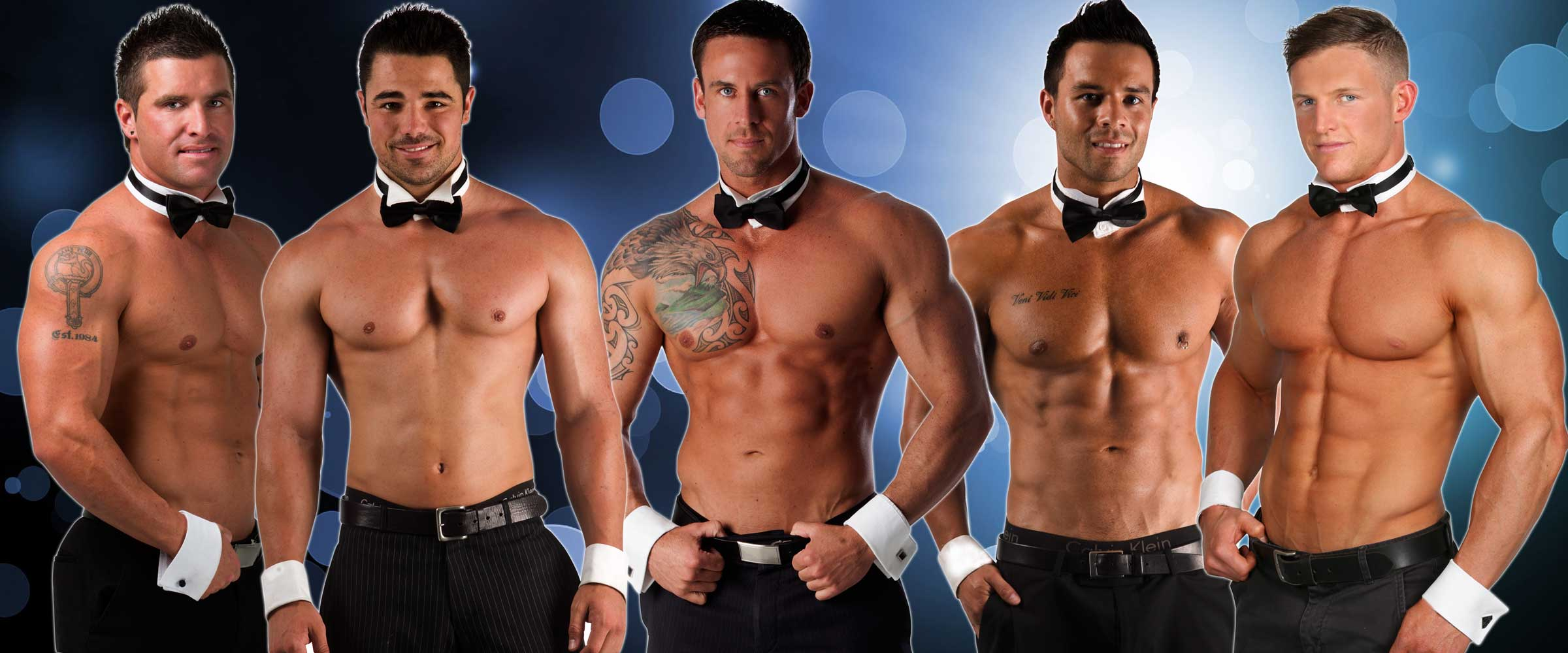 Allstar-Topless-Waiters