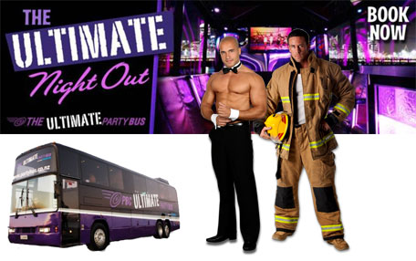 Ultimate-Party-Bus-Combo